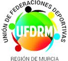 Unión de Federaciones Deportivas
